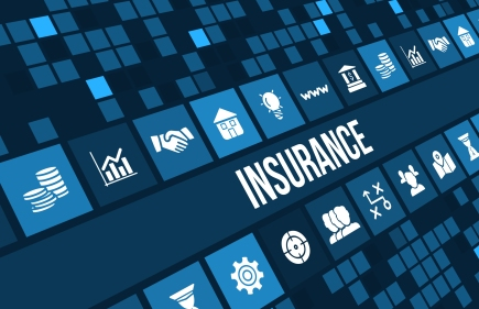 shutterstock_insurance_ahmetov_ruslan